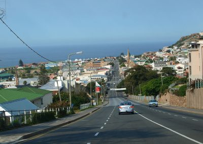 1024px-Mossel_Bay,_Downtown