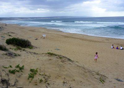 Boggomsbaai_beach_-_panoramio