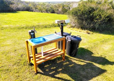 arbeidsloon-camping-3