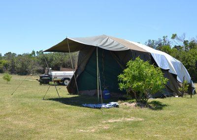 kampterrein-camping-mosselbay-0064