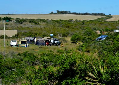 kampterrein-camping-mosselbay-0117